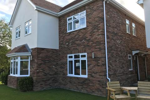 2 bedroom apartment for sale - Chelmsford Road , Shenfield , Shenfield , CM15