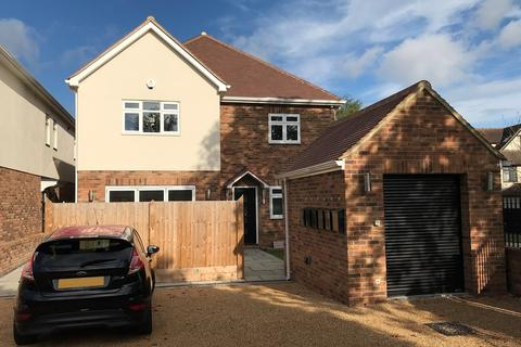 2 bedroom apartment for sale - Chelmsford Road , Shenfield , CM15