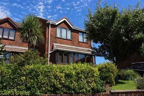 3 bedroom semi-detached house for sale - Y Berllan, Dunvant