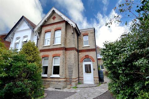 4 bedroom semi-detached house for sale - Heckford Park, Poole