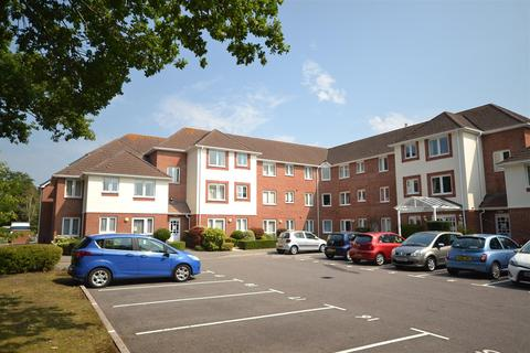 1 bedroom apartment for sale - Moorland Court, 181 Station Road, West Moors