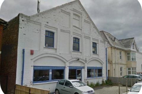 Residential development for sale - Wickham Road , Bournemouth, bh7