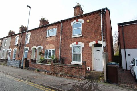 2 bedroom house to rent - Marston Road, Stafford, Staffordshire
