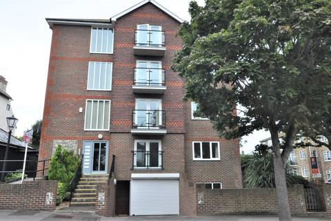 2 bedroom apartment for sale - 23 A Sutherland Avenue, Bexhill-on-Sea, TN39