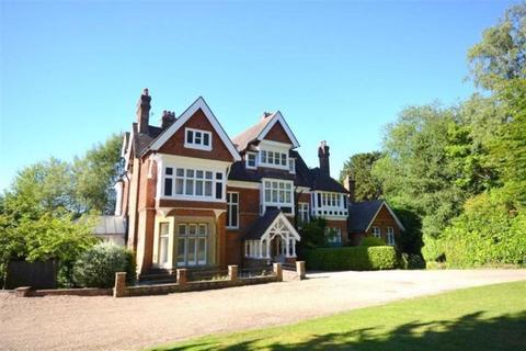 3 bedroom flat for sale - Broadwater Down, Tunbridge Wells, Kent
