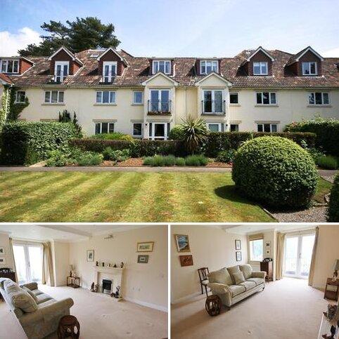 2 bedroom apartment for sale - Deanery Walk, Avonpark, Limpley Stoke