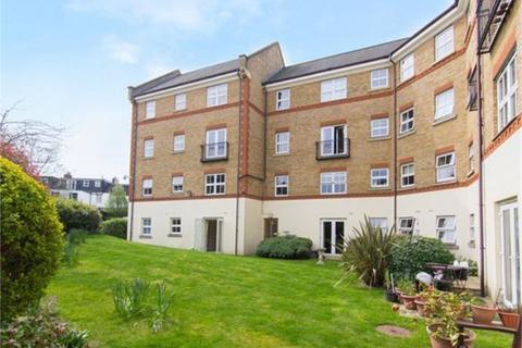 1 bedroom flat for sale - Pegasus Court, 194 Horn Lane, Acton , London, W3