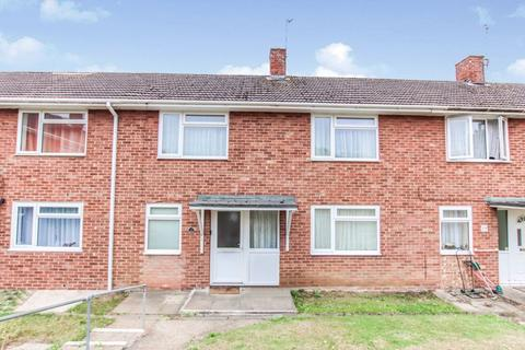 3 bedroom terraced house for sale - Medwall Green, Thornhill