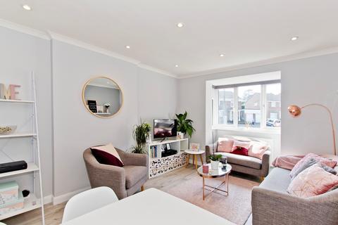 1 bedroom apartment for sale - Montacute Road, Tunbridge Wells, TN2
