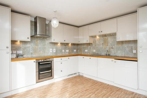 4 bedroom house for sale - The Ridgway, Brighton