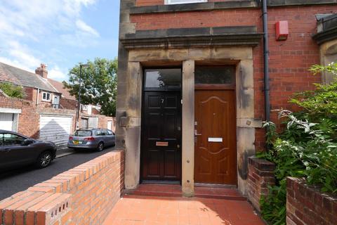 3 bedroom flat to rent - Wingrove Gardens, Newcastle upon Tyne