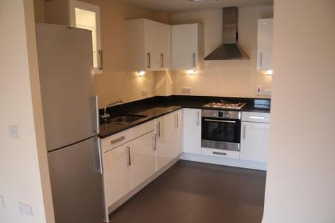 1 bedroom apartment - Cherrywood Lodge, Birdwood Avenue, London, SE13