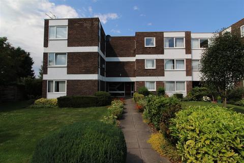 1 bedroom apartment for sale - Inglemire Avenue, Hull