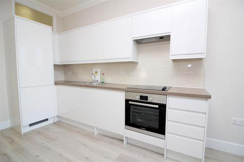 2 bedroom apartment for sale - Surrey Street, Norwich