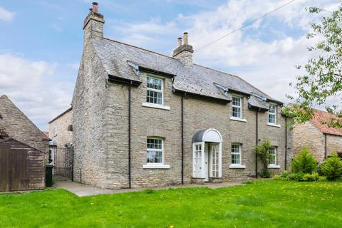 5 bedroom house for sale - Cold Kirby, Thirsk