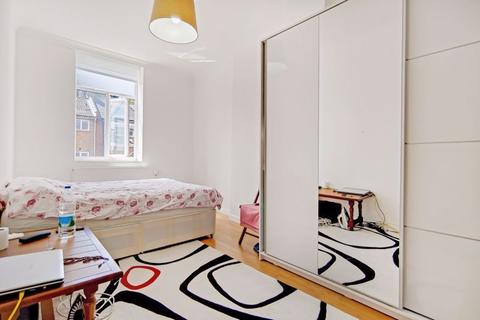 2 bedroom apartment for sale - Palace Gates Road, London