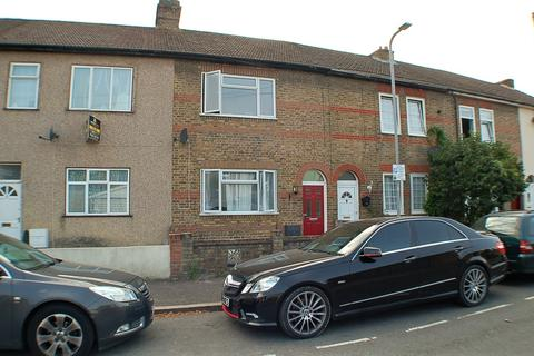 3 bedroom terraced house for sale - Kyme Road