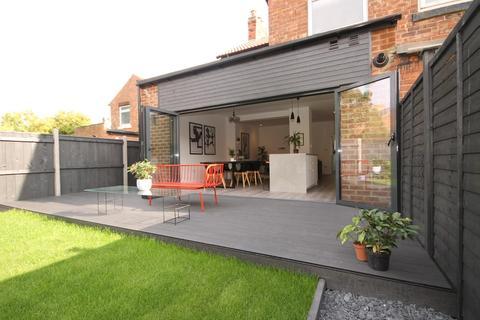 5 bedroom house for sale - Hutton Avenue, Hartlepool