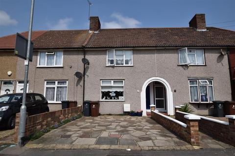 2 bedroom terraced house for sale - Bowes Road, Dagenham