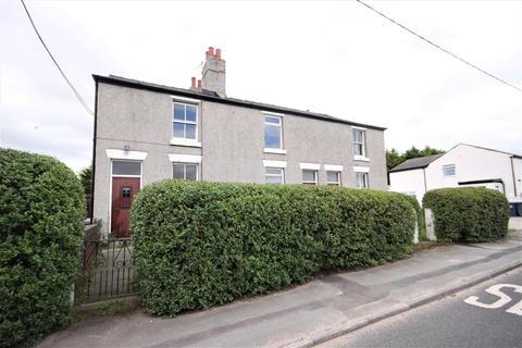5 bedroom cottage for sale - New Lane, Burscough, Ormskirk