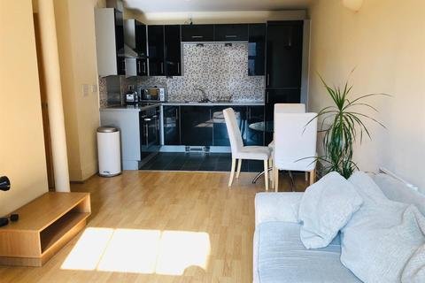 2 bedroom apartment to rent - Macintosh Mill, Manchester