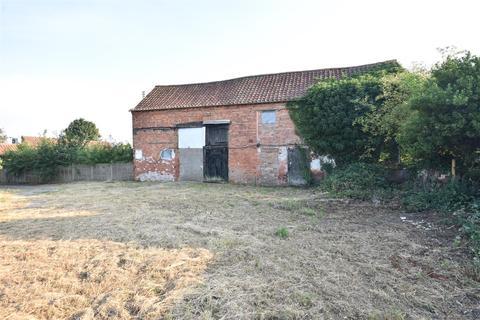 3 bedroom barn conversion for sale - Askham Road, East Markham