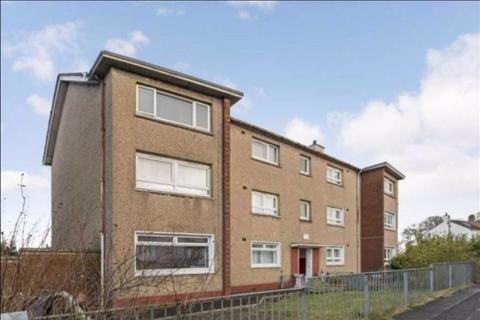 2 bedroom flat to rent - Trossachs Road, Rutherglen