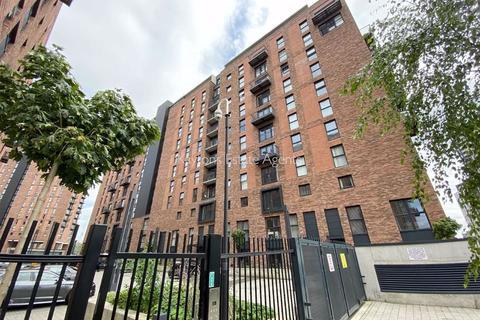 2 bedroom apartment for sale - Wilburn Basin, Ordsall Lane, Salford