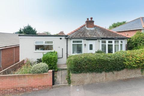 2 bedroom detached bungalow for sale - Winifred Avenue, Ramsgate
