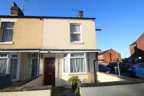 3 bedroom end of terrace house to rent - Newtown Road, Eastleigh