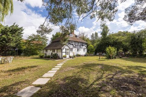 3 bedroom house for sale - Maidstone Road, Paddock Wood, Tonbridge