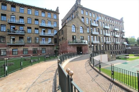 1 bedroom apartment for sale - Salts Mill Road, Saltaire, Shipley