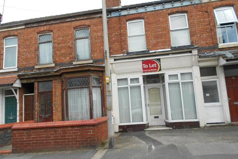 Office to rent - Edleston Road, Crewe