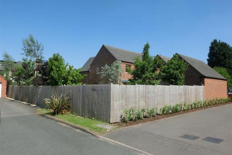 4 bedroom property with land for sale - Sandy Hill Rise, Shirley, Solihull
