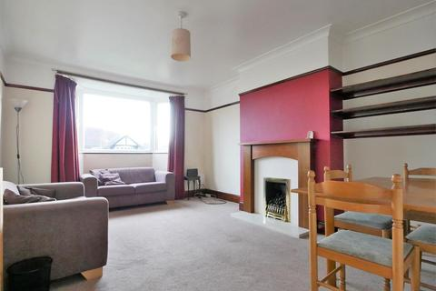 2 bedroom apartment for sale - The Crossway, Off Malton Road