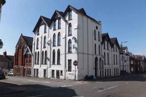 2 bedroom flat to rent - Milton Road