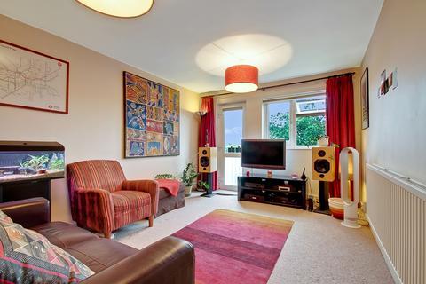 1 bedroom flat for sale - Northwood Hills HA6 1NP