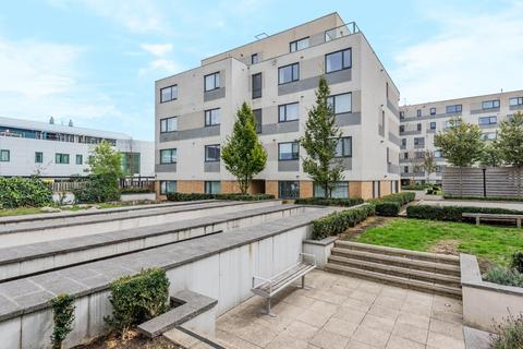 2 bedroom flat for sale - Staines-Upon-Thames,  Staines Upon Thames,  TW19