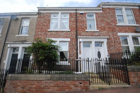 2 bedroom flat for sale - Westminster Street, Gateshead