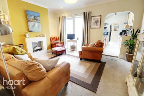 4 bedroom terraced house for sale - St Catherines Road, Lincoln