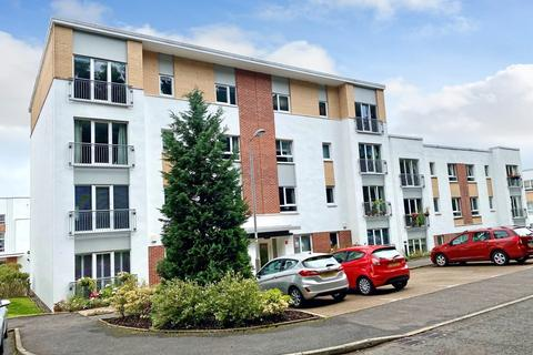 2 bedroom flat for sale - 46 Cairnhill View, Bearsden, G61 1RP