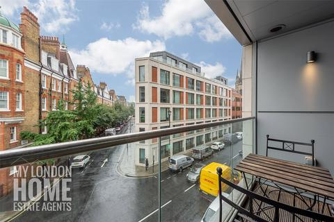 3 bedroom apartment to rent - Ten Rochester Row, Westminster, SW1P