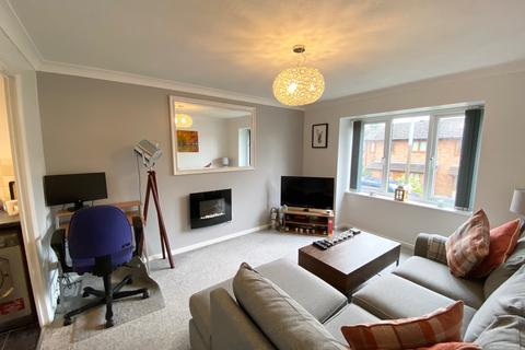 1 bedroom apartment to rent - Kendal Grove, Solihull B92