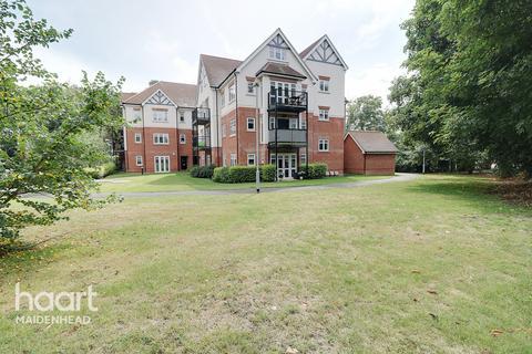 1 bedroom apartment for sale - Bhamra Gardens, Maidenhead