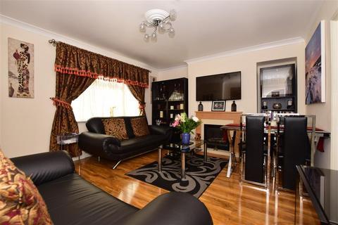 3 bedroom semi-detached house for sale - Waddon Way, Croydon, Surrey