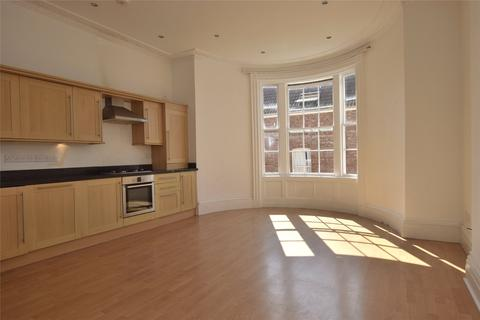 2 bedroom apartment for sale - St Michaels Hill, BRISTOL, BS2