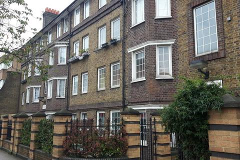 3 bedroom flat to rent - Milton House, Bethnell Green