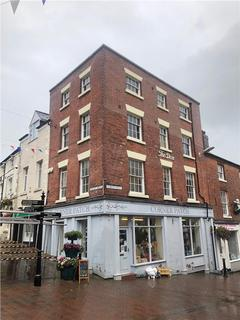 Office to rent - The Don Bailey Head, Oswestry, Shropshire