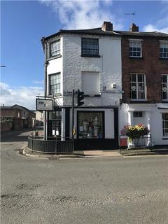 Shop to rent - 2, Upper Church Street, Oswestry, Oswestry, Shropshire