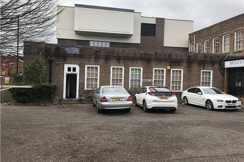 Office to rent - 3 Wheeleys Road Edgbaston, Birmingham
